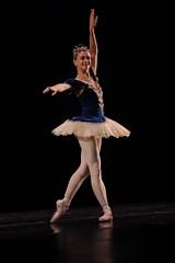 (EdwardFotoLogue) Tags: summer ballet building art college marie san ben south fine performing arts houston stevenson academy showcase jacinto spence 2010 intensive flickinger
