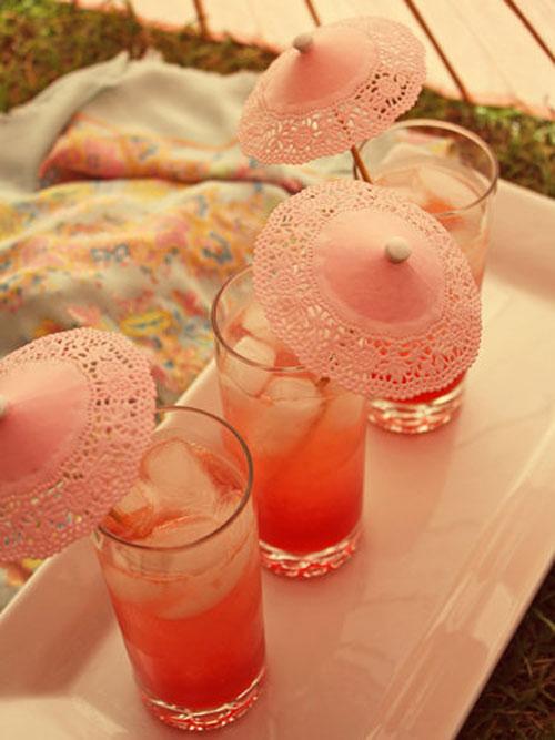 Drink-Parasols-craft-project