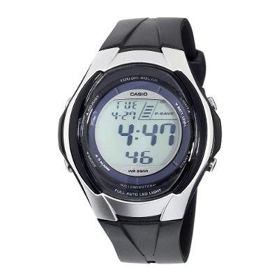 Casio WLS21H-7A Digital Sports Watch