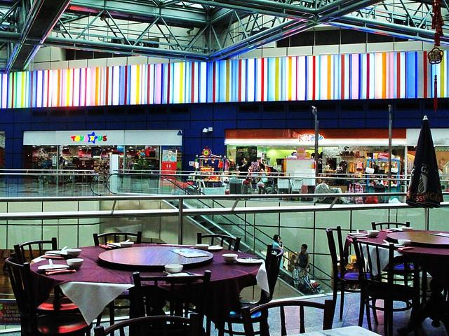 IMG_0362 Suntec City,Singapore