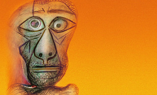 Interpretaciones a Pablo Picasso