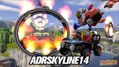 ADRSKYLINE14