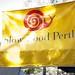 Slow Food Perth