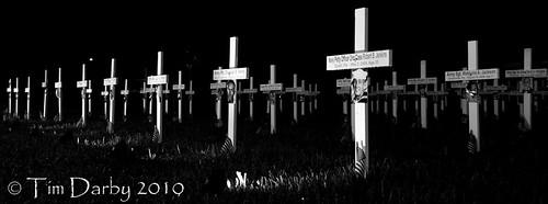 2010-07-28 - Florida's Fallen-8144.jpg