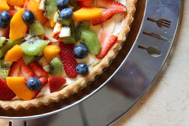 fruitpizza2