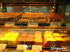20100719-3 樟宜-桃園機場 E-P1 (11) (fifi_chiang) Tags: travel airport singapore olympus ep1 17mm 新加坡 樟宜機場
