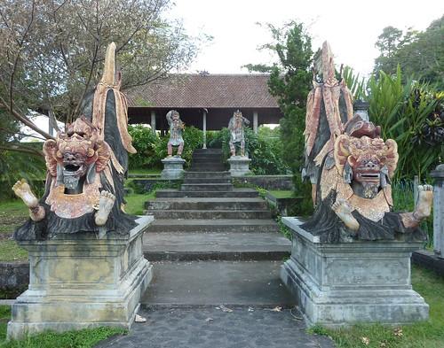 Bali-Tirtagangga (103)