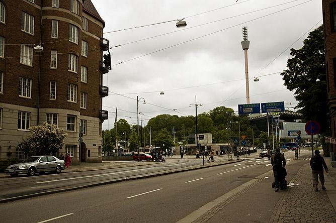 0015 Korsvägen 2010