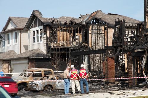 Cranston Fire IMG_0944