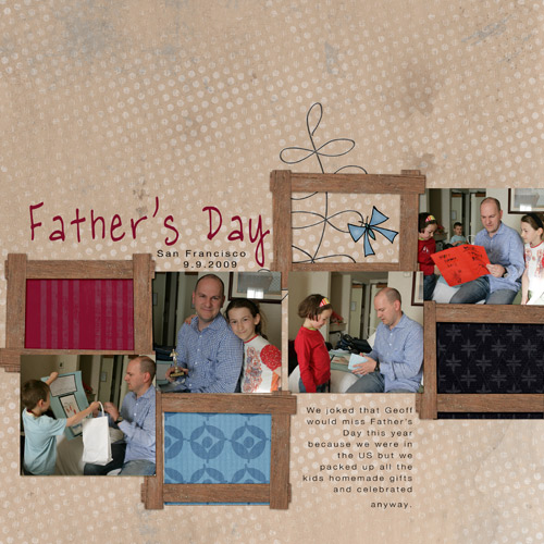 Father's-Day09