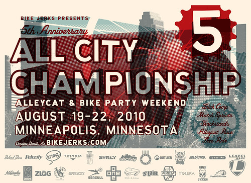 All-City-Championship-2010-Final-Cleanup-3-M