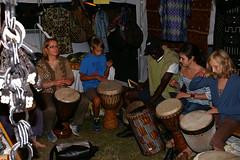 Afrika Tage Wien, Donauinsel (Foto-X) Tags: wien austria sterreich europa f1 donauinsel farbfoto populrkultur afrikatagewien