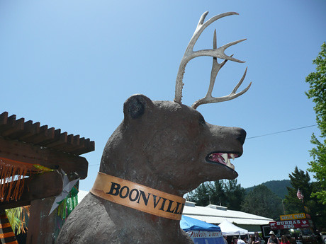 boonville08-11