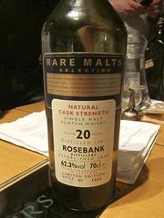 Rosebank 20