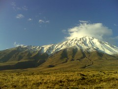 damavand (3) Photo