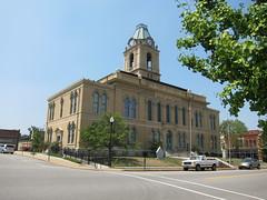Springfield, TN