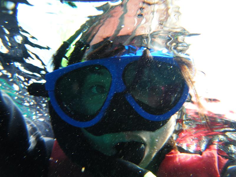 3xxx新台幣,賞你個愉快的水底留影 8/8補浮潛照