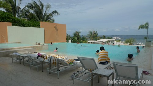 Be_Resorts_Mactan61