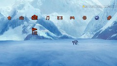 PSN: UNCHARTED 2 Dynamic Theme