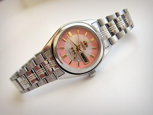 pinkwatch