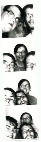 photoboothbranson