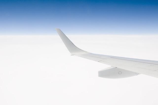 20100616_flight