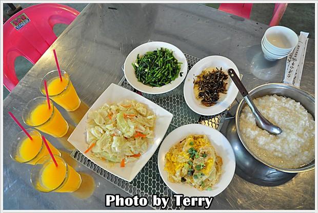 水牛城早午食 (4)