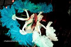 Copyright: Scandalesque Productions LLC (scandalesque) Tags: arizona newyork paris phoenix losangeles dance theater theatre lasvegas circus livemusic fishnet lyra scottsdale nightlife cabaret chandler sax burlesque tempe vaudeville poledance acrobatic aerialdance scandalesque pyrasutra frenchmime ladyfontayne cherryloungeandpit mettamorpheus