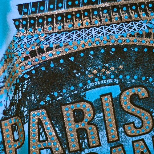paris poster 4