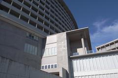 Kaisei-Hospital