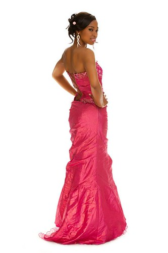 Cheap American Prom Dresses - Boutique Prom Dresses