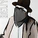 Beuys.