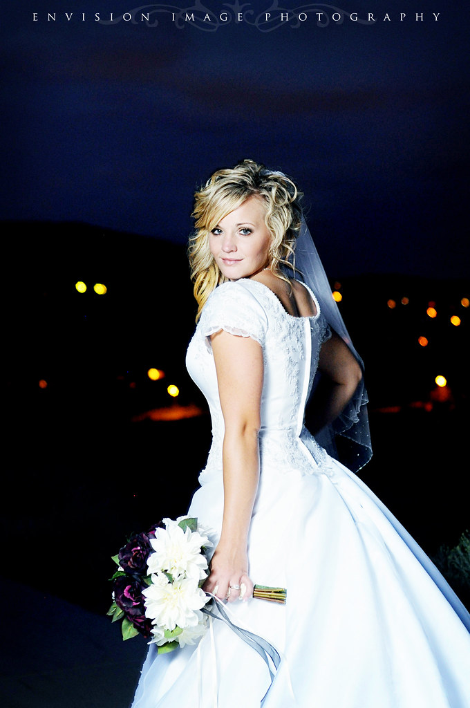 Britney's Bridals 059