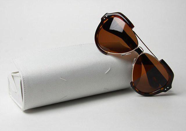 Maison-Martin-Margiela-8-Hybrid-Aviator-Sunglasses-00