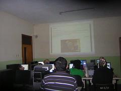 DSCN2640 (Toplum Gnllleri Vakf (TOG)) Tags: 3 29 kasm 2009 ekim