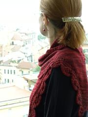 estate 2010 140