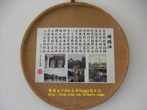 2010-05-16-094
