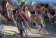 Twilight Criterium-14