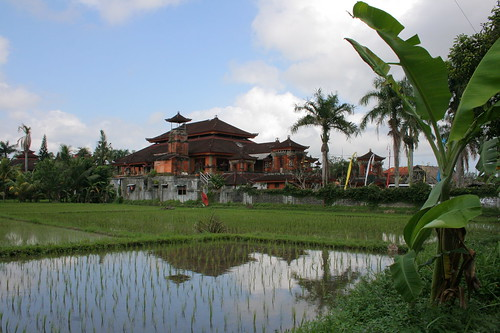 Batuan, Bali