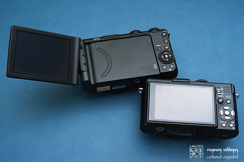 Samsung_EX1_comparison_07