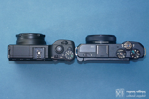 Samsung_EX1_comparison_11