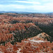 The Amphitheater from Bryce Point
