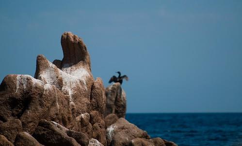 Sardegna - 03.08.2010