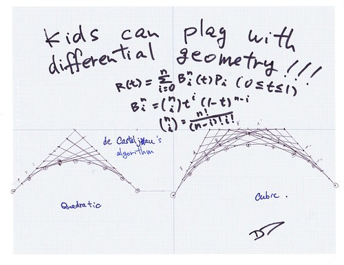 kids-can-play-with-differential-geometry