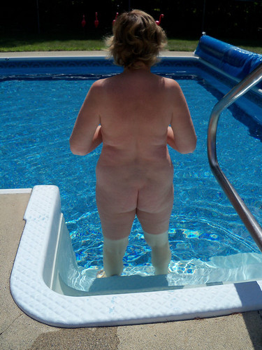 candid amateur beach voyeur pussy pics: nudebreast, nakedfemale, nudewomen, nakedwomen, tits, topless, ass, nudefemale, nudebeach, naked, breast, shavedfemale, shavedwoman, nude, nudewoman, nakedwoman, legs, shavedwomen
