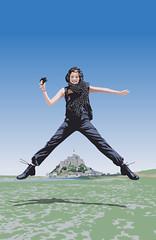 Eikura Nana