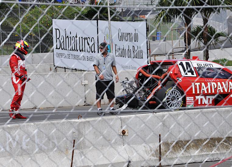 soteropoli.com fotos de salvador bahia brasil brazil copa caixa stock car 2010 by tuniso (40)