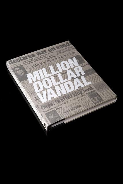 million_dollar_vandal_packaging_base