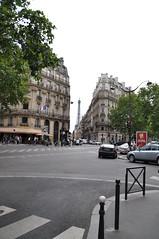 DSC_0770 (Lady in Black) Tags: paris frankreich latoureiffel eiffelturm arcdetriomphe champselyses jardindestuileries obelisque