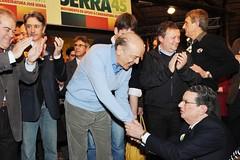 Jos Serra em Porto Alegre (Jos Serra) Tags: presidente brasil portoalegre serra rs riograndedosul gacho apoio joseserra josserra time45 serra45 obrasilpodemais wwwserra45combr
